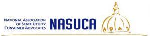 NASUCA Logo